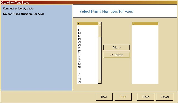 dialog-select-prime-numbers-for-axes 3 added
