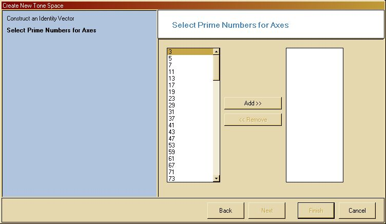 dialog-select-prime-numbers-for-axes
